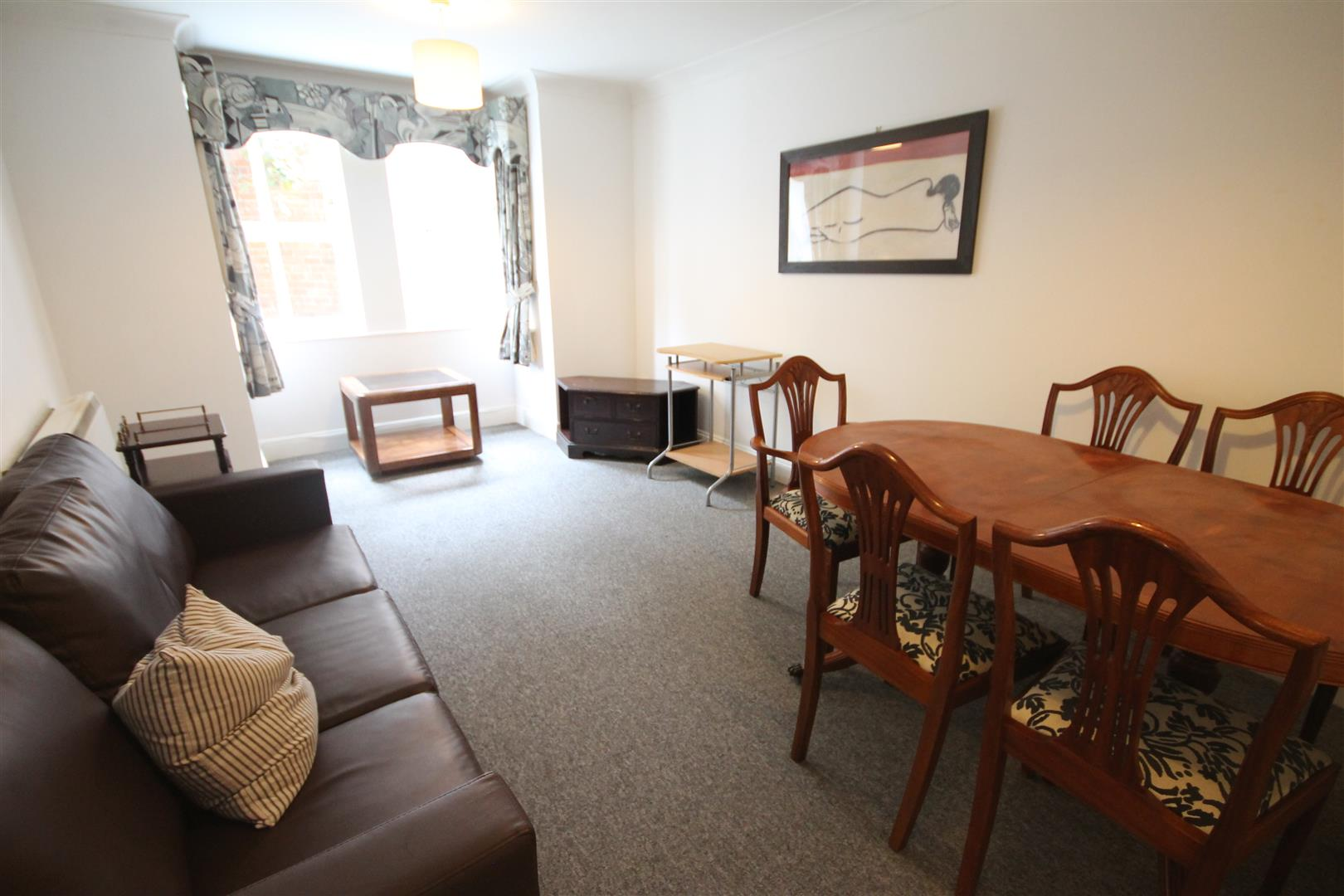 Middleton Court Newcastle Upon Tyne, 2 Bedrooms  Flat ,For Sale